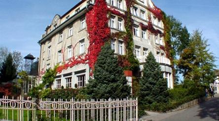 ローゼンバーグ-スイス(2)