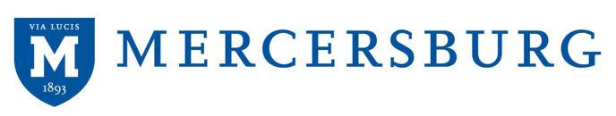 Mercersburg Adademy1 Logo