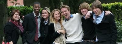 The+American+School+in+Switzerland1_convert_20091027151518.jpg